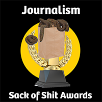 JournalistSackShitAward6