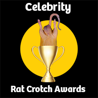 RatCrotchAward01