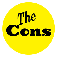 TheCons 01